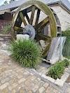 Image 6 of The Creek Restaurant, Boerne