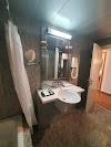 Image 5 of Eko Hotels & Suites, Lagos