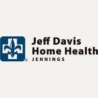 Jeff Davis Md Homecare