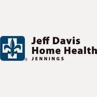 Jeff Davis Md Homecare