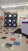 Image 6 of Firestone Complete Auto Care, Weslaco
