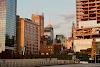 Image 4 of Citi Bike, New York
