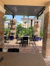 Image 7 of Luma at Miramar Apartment Homes, Miramar