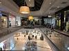 Image 7 of Trumbull Mall, Trumbull