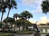Image 2 of Florida Atlantic University, Boca Raton