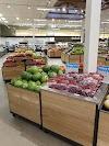 Image 7 of Super Target, Cedar Rapids