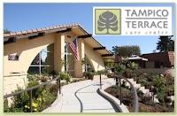 Tampico Terrace Care Center