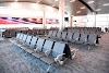 Image 8 of Nashville International Airport (BNA), Nashville