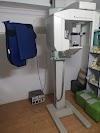 Image 6 of Dental Clinics, Phnom Penh