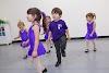 Image 3 of Blue Starz Dance & Theatre School, Los Angeles