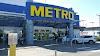 Image 4 of Metro Berlin-Friedrichshain, Berlin
