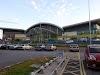 Image 6 of Terminal AmanJaya, Ipoh