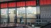 Image 1 of Pizza Hut, Summerville