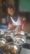 Image 3 of Nasi Jamblang Mbak Yu 2, [missing %{city} value]