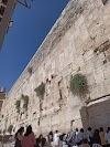 Image 7 of Jerusalem, Jerusalem