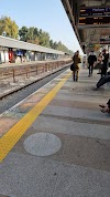 Image 4 of תחנת רכבת נתניה, נתניה