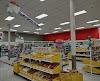 Image 5 of Target, Dallas