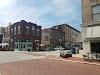 Image 5 of SUBWAY, Frankfort