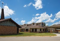 Bryhl Assisted Living