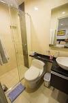 Imagen 6 de Villeta Suite Hotel, Villeta