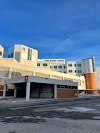 Image 5 of Rockyview General Hospital, Calgary