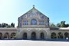Image 5 of Stanford Visitor Center, Stanford