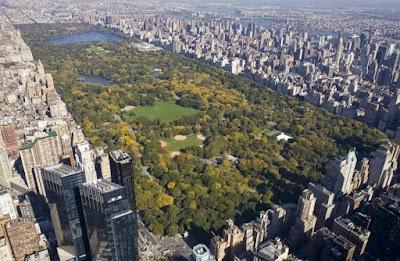 Central Park Parking - Find Cheap Street Parking or Parking Garage near Central Park | SpotAngels