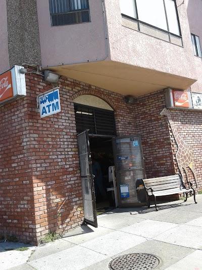 George's Zoo Liquor Deli Parking - Find Cheap Street Parking or Parking Garage near George's Zoo Liquor Deli | SpotAngels