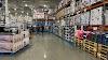 Image 8 of Costco Wholesale Warehouse, Nashville