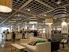 Image 6 of IKEA, Tampa
