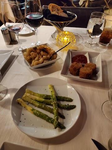 Anthony's Prime Steak & Seafood