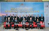 Navigate to Malaysian Association of Company Secretaries (MACS) Petaling Jaya