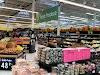 Image 6 of Walmart, Coos Bay