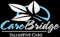 CareBridge Palliative Care Services