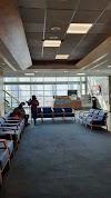 Image 8 of בית חולים איכילוב, תל אביב - יפו