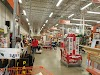 Image 4 of The Home Depot, North Lauderdale