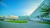 Image 4 of DRB HICOM University of Automotive, Pekan