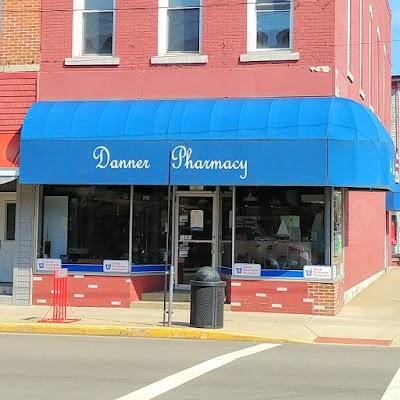 Danner Pharmacy #1