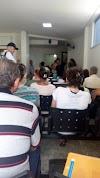 Image 7 of Hospital Samaritano, Governador Valadares