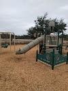 Image 6 of Chappapeela Sports Park, Hammond