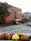 Image 8 of University of Scranton, Scranton