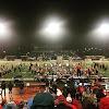 Image 8 of Barron Stadium, Rome