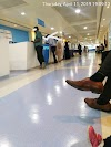 Image 6 of New Medical Center Hospital - NMC, Dubai