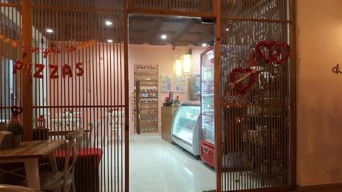 Chocolate Bakery & Café