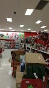 Image 6 of Target, Southington