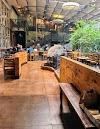 Image 6 of Stone Brewing Co., Escondido