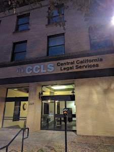 Central California Legal Services, Inc.