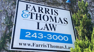 Farris & Thomas Law
