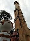 Direcciones aEdificio Capital Towers Bogota