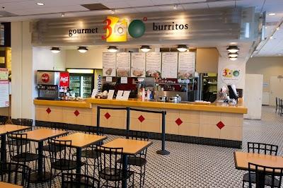 360 Degrees Gourmet Burritos Parking - Find Cheap Street Parking or Parking Garage near 360 Degrees Gourmet Burritos | SpotAngels